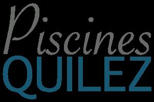 Piscines Quilez
